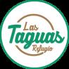 Refugios las Taguas