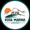Roca Marina Pucón