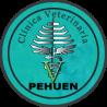 Clínica Veterinaria Pehuen