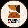 Perros & Gatos Boutique