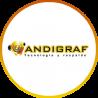 Andigraf