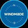 Windmade