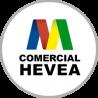 Comercial Hevea