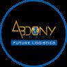 Abdony Trade