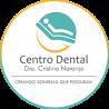 Centro Dental Doctora Cristina Naranjo